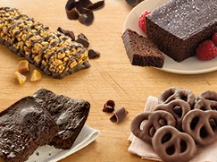 Chocolate Lovers-7 pack