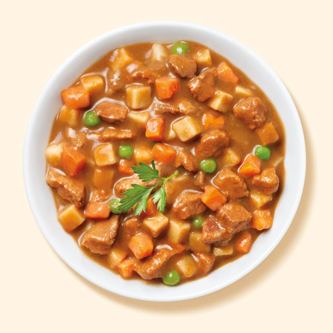 Thumbnail of Hearty Beef Stew