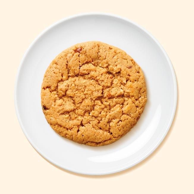 Thumbnail of Peanut Butter Cookie